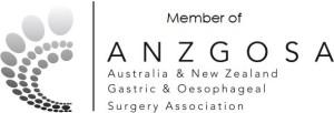 ANZGOSA_logo